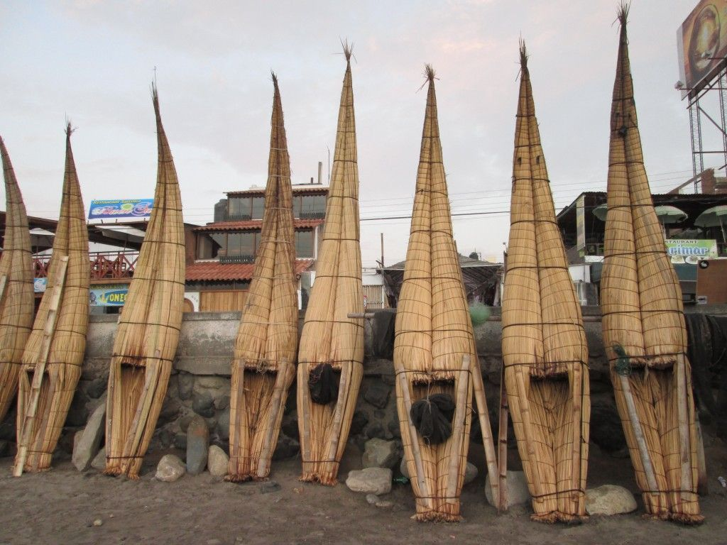 Tablas de surf - Pacasmayo