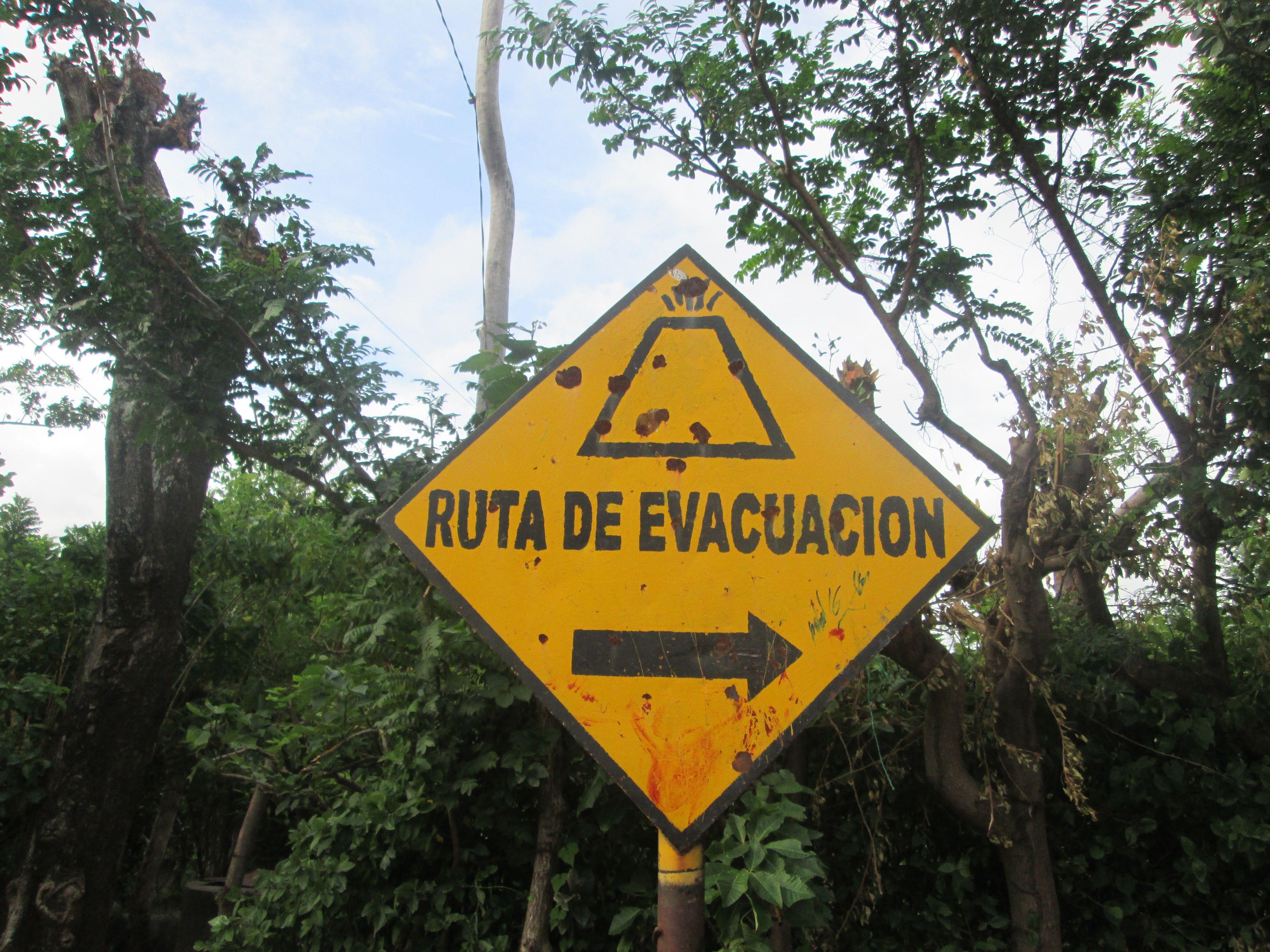 La isla de Ometepe: Qué ver y hacer