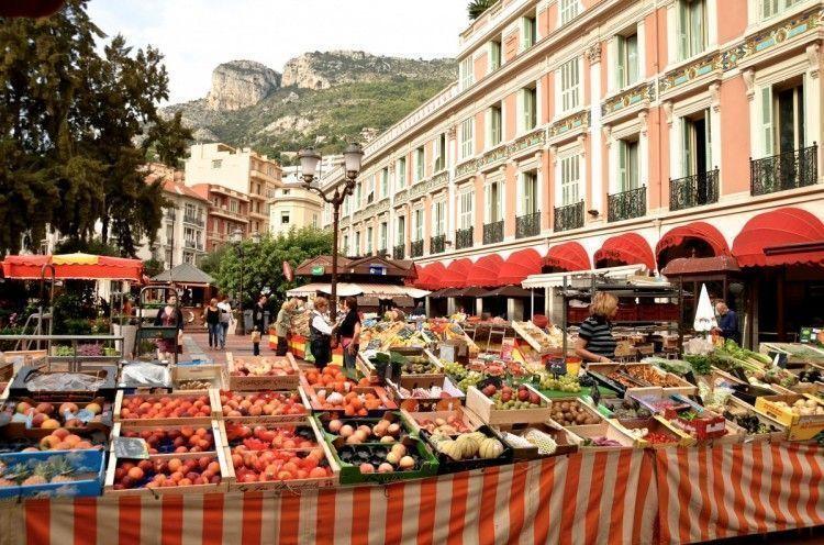 Monaco-La-Condamine-750x496