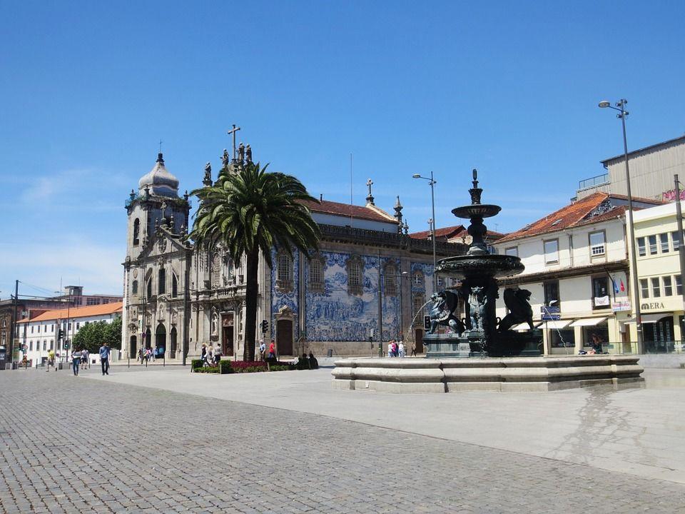 porto-457028_960_720