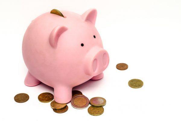 Preparar un presupuesto para un gran viaje