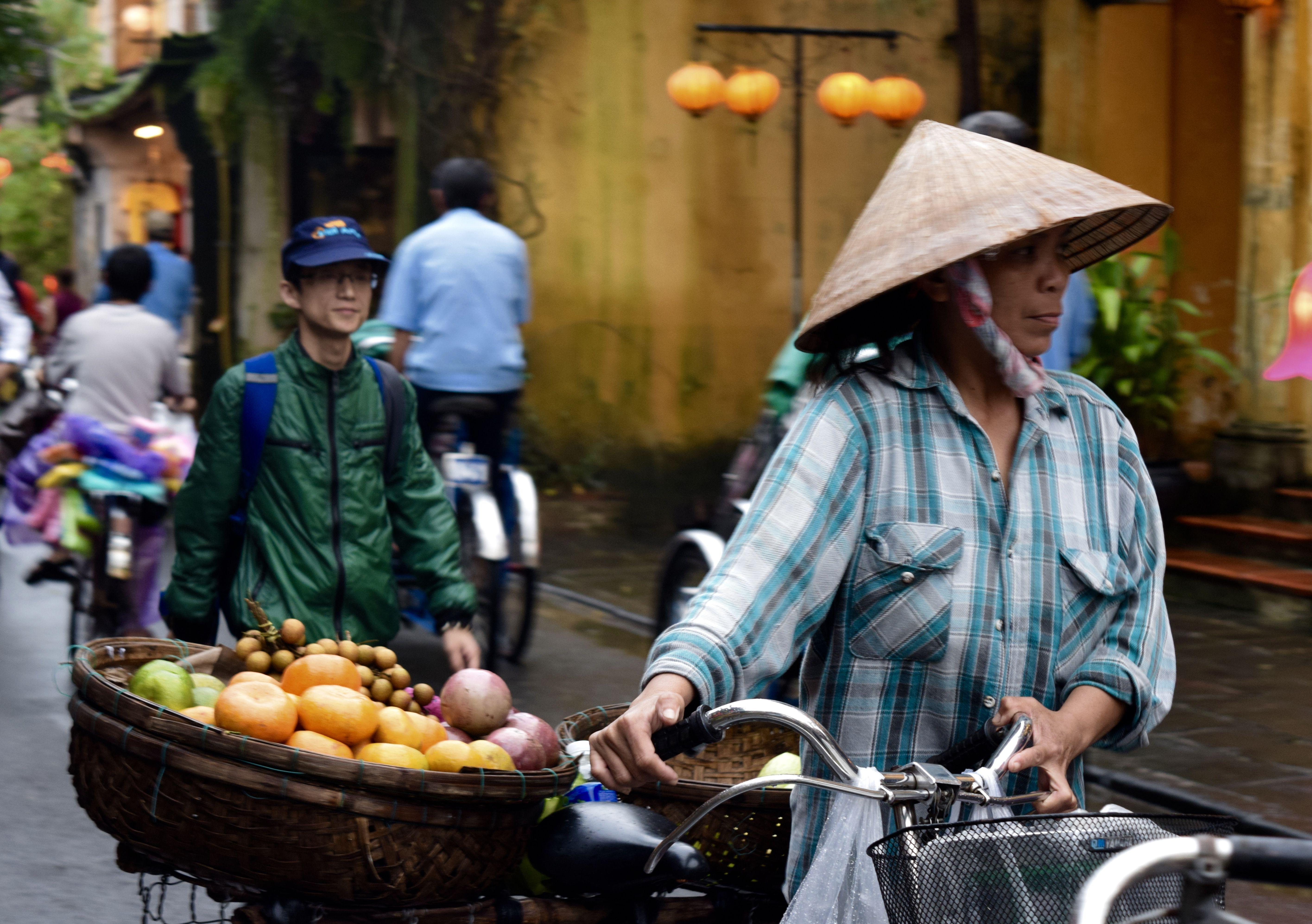 Presupuesto para Vietnam