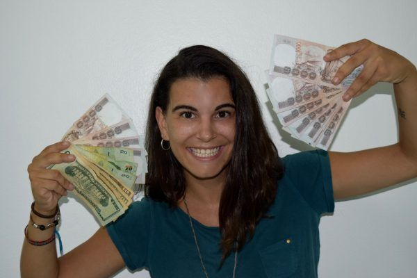 Recopilación: Artículos sobre economía viajera