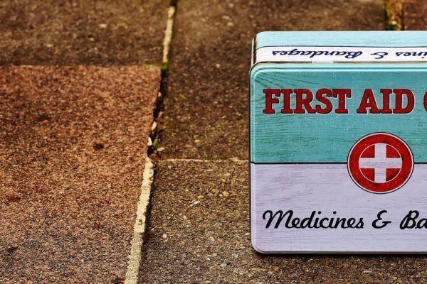 consejos médicos para un viaje