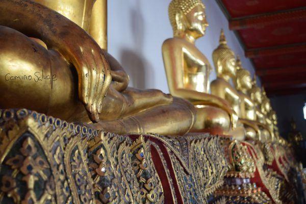 Guía de Tailandia, el país de las sonrisas