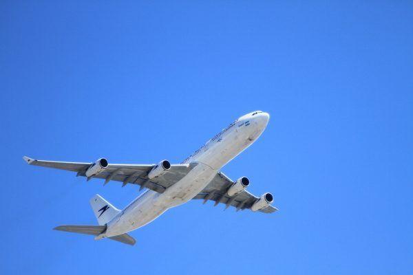 Skyscanner: aprende a buscar los vuelos más baratos