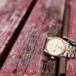 El valor del tiempo