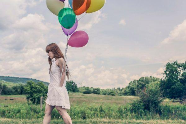 Aniversario del blog: Un año de Camino Salvaje