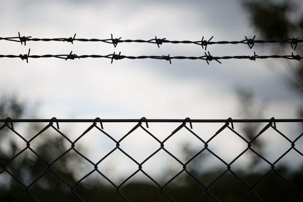 Frontera: de Costa Rica a Nicaragua