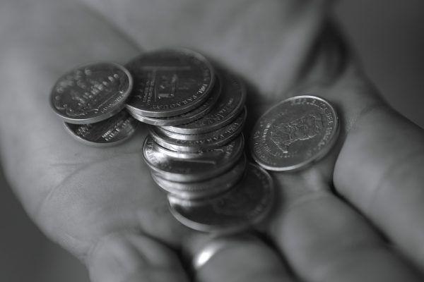 Viajar sin dinero (o casi)
