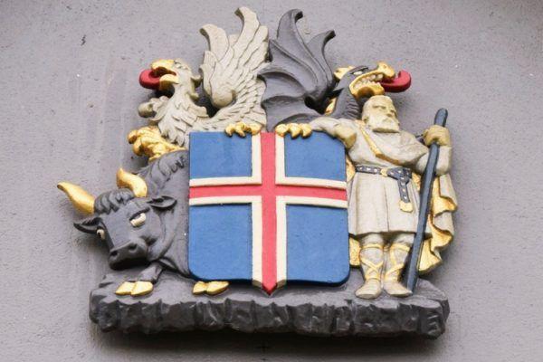 Leyenda islandesa: los protectores del país