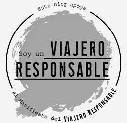 http://manifiestoviajeroresponsable.es