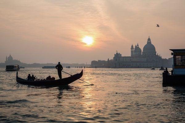 Qué ver en Venecia en 3 días