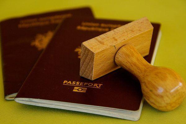 Visados para Asia Central