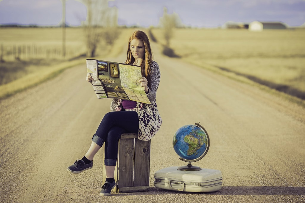 Working Holiday Visa para españoles